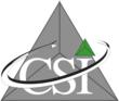 CSI Corporate MasterCard&amp;#174; Exhibits at Global Gaming Expo...